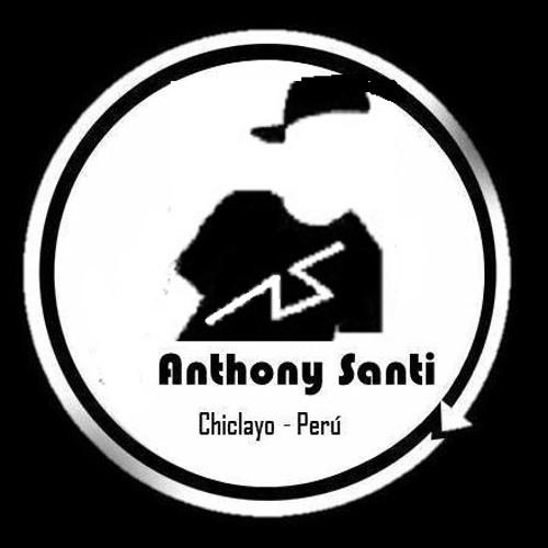 AnthonySanti II's avatar