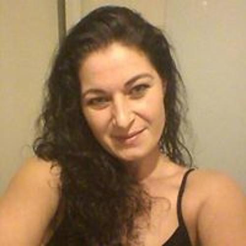 Sabrina Sabje Jassies's avatar