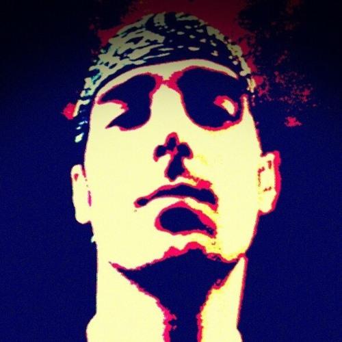 Stepn's avatar