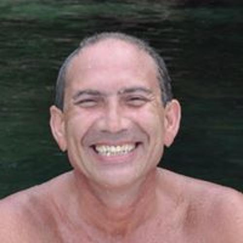 Luis De Montenegro Palma's avatar