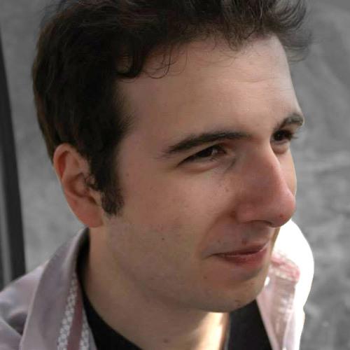 MichaelLamonato's avatar