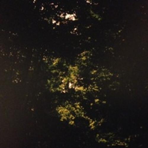 Botanique's avatar