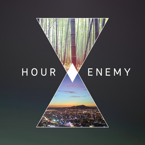 Hour Enemy's avatar