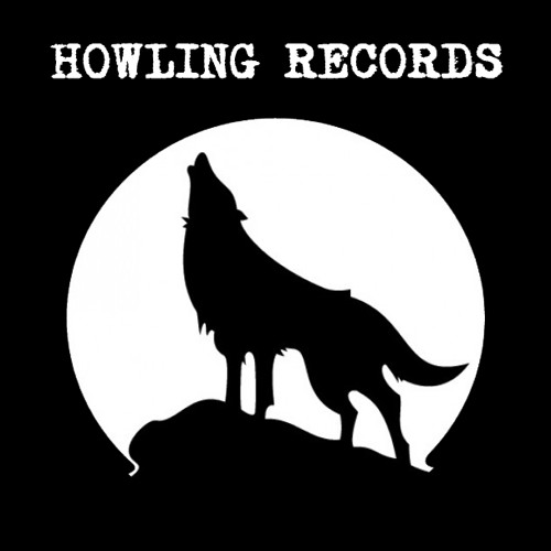 Howling Records's avatar