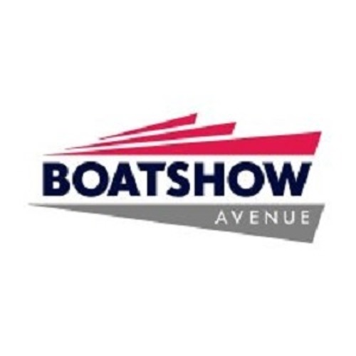 boatshowavenue's avatar