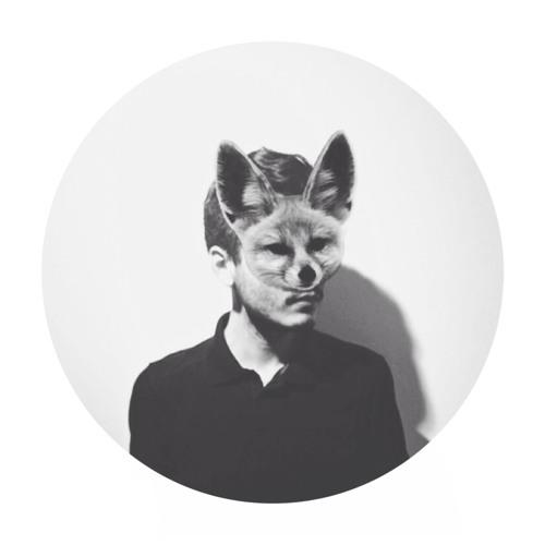 gertvlz's avatar