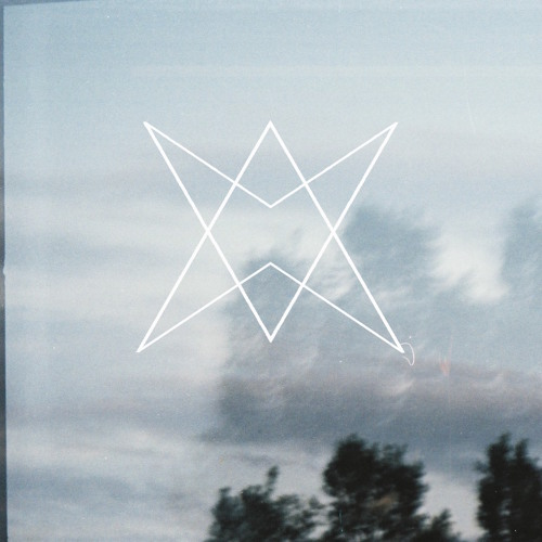 Nocturne Music's avatar