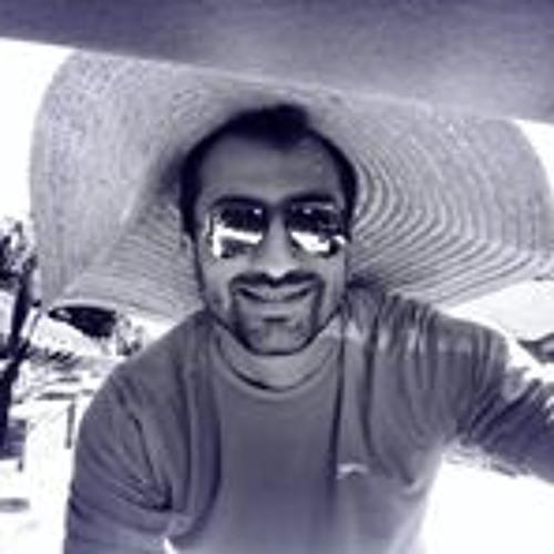 Dara Zojaji's avatar