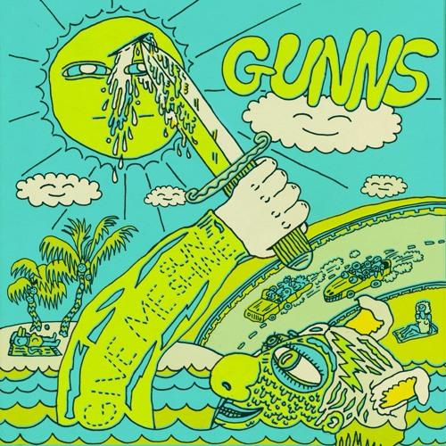 gunnsmusic's avatar