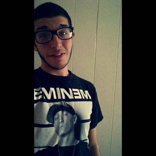 IbraheemForLife's avatar