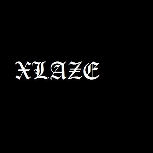 Xlaze's avatar