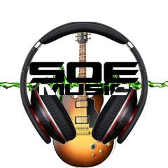 SOE Music