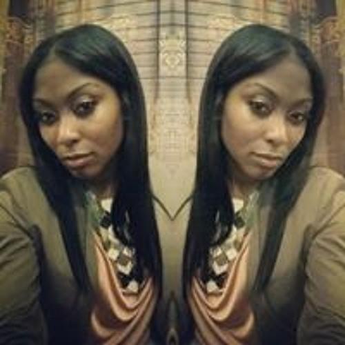 Angela Oliver Williams's avatar