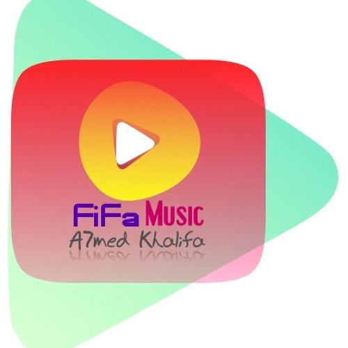 FM Playlist ✪'s avatar