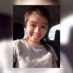 Jia-Ning