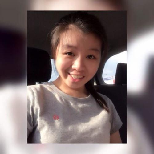 Jia-Ning's avatar