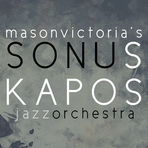 SONUSKAPOS jazz orchestra's avatar
