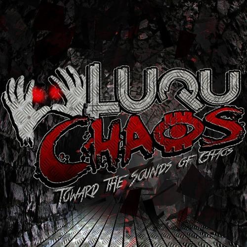 Luqu Chaos's avatar