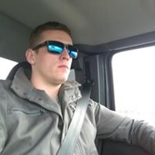 Nermin Burgić's avatar