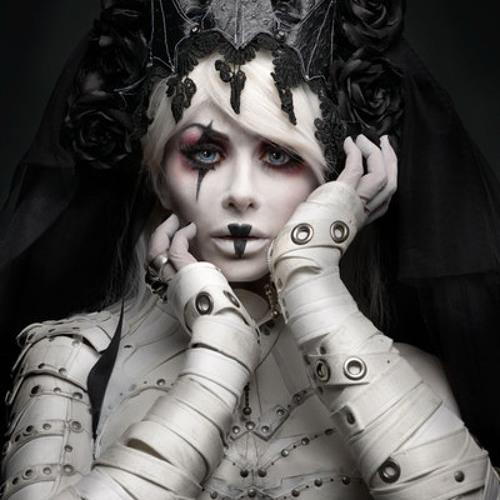 September Mourning's avatar
