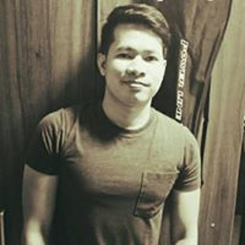 Angelo Diaz Obmasca's avatar