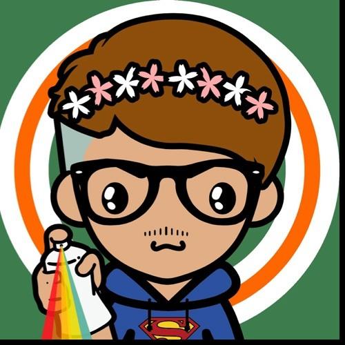 TexanDjplaya's avatar