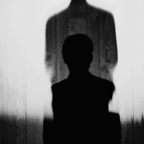 Mossy's avatar