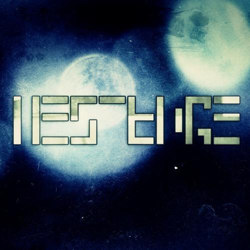 Nestedge's avatar