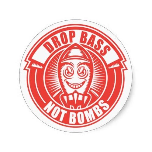 Bass Drop Supreme's avatar