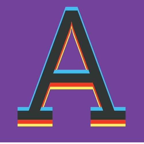 ALMANOR's avatar