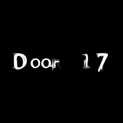 Door 17's avatar