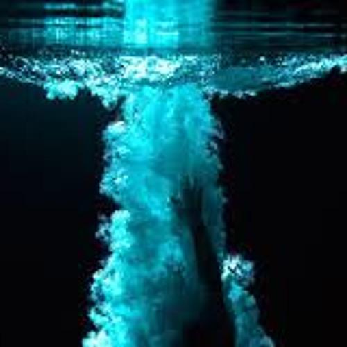 Into The Blue Sea's avatar