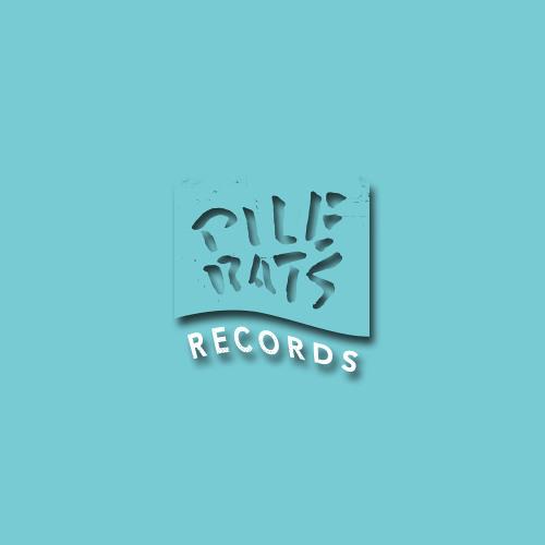 Pilerats Records's avatar