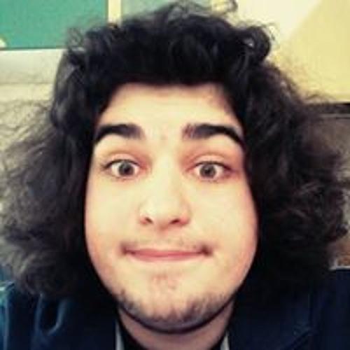 Felice Romano's avatar