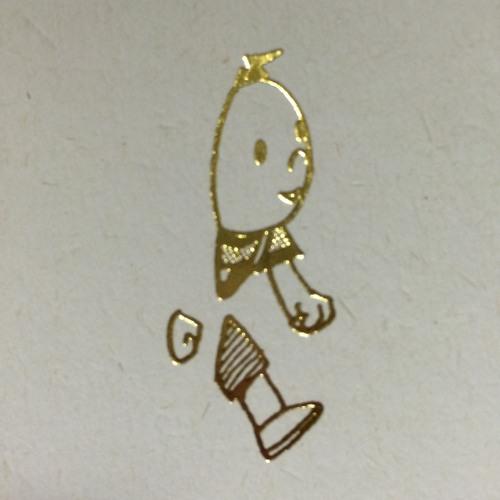 jiangshiman's avatar