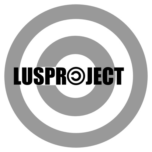 Lusproject's avatar