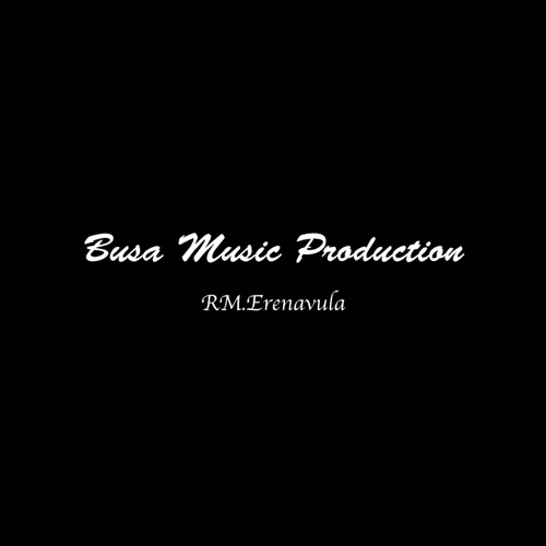 Busa Music Productions's avatar