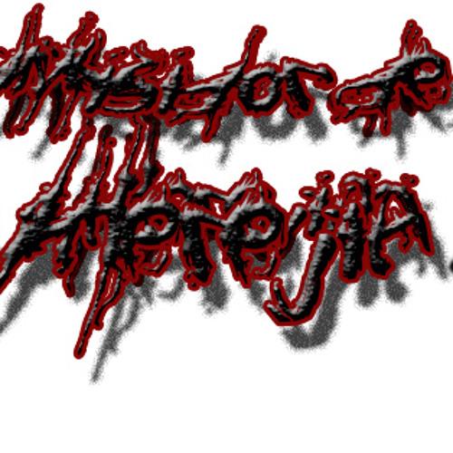 Violence - Skalivaga