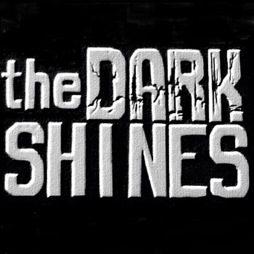 The Dark Shines's avatar