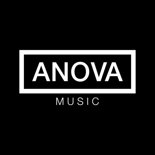 Anova Music's avatar