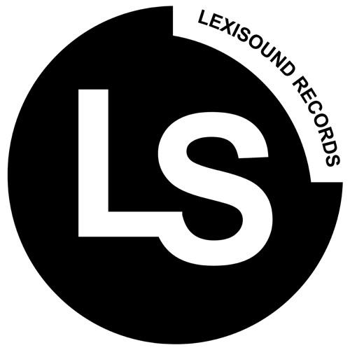 Lexisound Records's avatar
