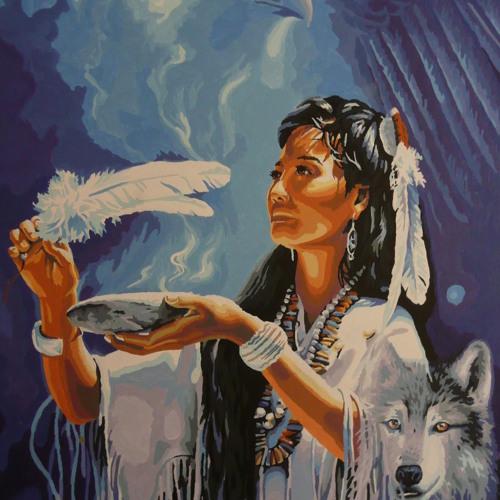 Sacred Neha's avatar