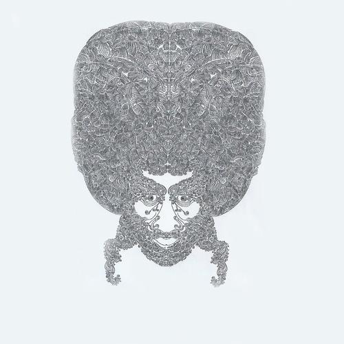 Deaf sound's avatar
