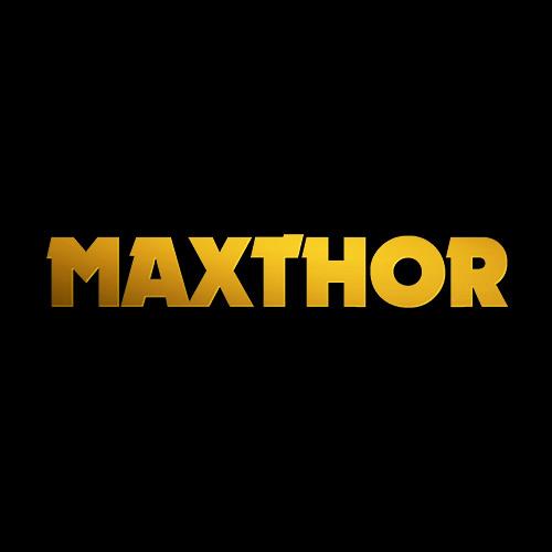 Maxthor's avatar