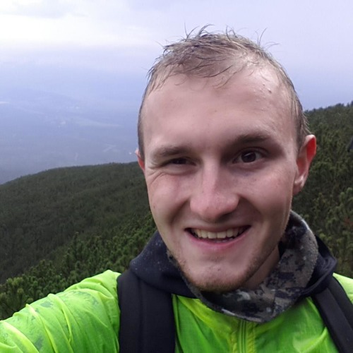 Piotrek Ławniczak's avatar