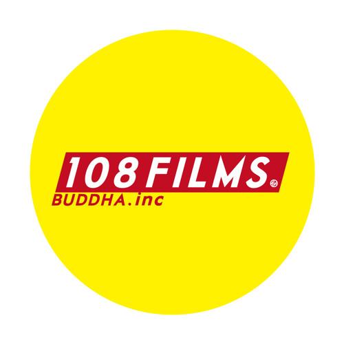 BUDDHA108(108FILMS)'s avatar