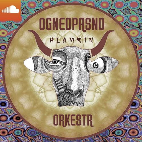 Hlamkin OgneOpasno's avatar