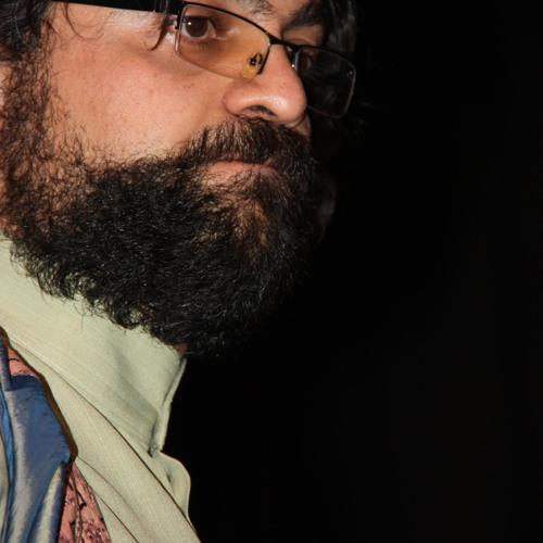 Pejman Parsmehr's avatar