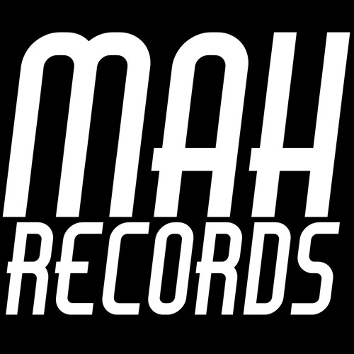 MAH Records's avatar