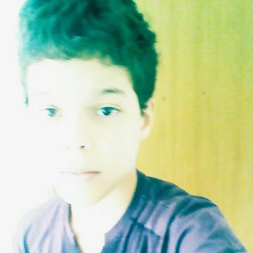 DragonMusicHD's avatar
